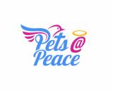 http://www.logocontest.com/public/logoimage/15153351721.png