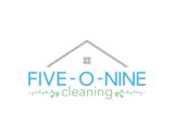 http://www.logocontest.com/public/logoimage/1515371316Five-O-Nine.png