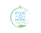 http://www.logocontest.com/public/logoimage/1515372006Five-O-Nine.png
