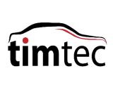 http://www.logocontest.com/public/logoimage/1515378027timtec-01.png