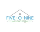 http://www.logocontest.com/public/logoimage/1515407518Five-O-Nine.png