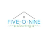 http://www.logocontest.com/public/logoimage/1515455804Five-O-Nine.png