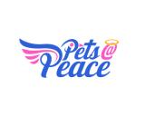 http://www.logocontest.com/public/logoimage/15154572983.png