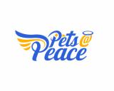 http://www.logocontest.com/public/logoimage/15154573004.png