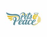 http://www.logocontest.com/public/logoimage/15155643575.png
