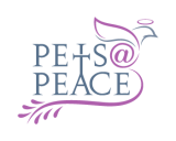 http://www.logocontest.com/public/logoimage/1515604916pets-b.png