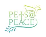 http://www.logocontest.com/public/logoimage/1515605397pets-c.png
