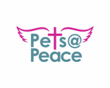 http://www.logocontest.com/public/logoimage/15156401106.png