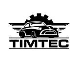 http://www.logocontest.com/public/logoimage/1515721363timtec2.jpg