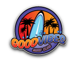 http://www.logocontest.com/public/logoimage/1515788026Good Vibes Surf Club-02.png