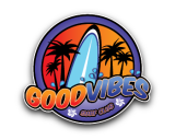 http://www.logocontest.com/public/logoimage/1515788026Good Vibes Surf Club-03.png