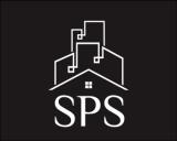 http://www.logocontest.com/public/logoimage/1516357148sps2.png