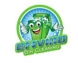 http://www.logocontest.com/public/logoimage/1516441795enviro.png