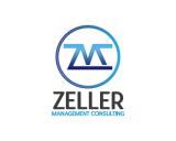 http://www.logocontest.com/public/logoimage/1516575323ZELLER-A.png