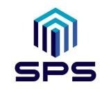 http://www.logocontest.com/public/logoimage/1516714962SPS-01.jpg