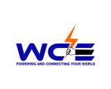 http://www.logocontest.com/public/logoimage/1516843306wce.png