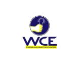 http://www.logocontest.com/public/logoimage/1516895287WCE2.png
