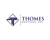 http://www.logocontest.com/public/logoimage/1517200176THOMAS BROTHERS4.png