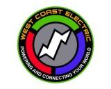 http://www.logocontest.com/public/logoimage/1517250752wc.jpg