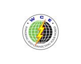 http://www.logocontest.com/public/logoimage/1517282530wce.png