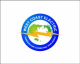http://www.logocontest.com/public/logoimage/1517282572westcoast5.png