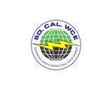http://www.logocontest.com/public/logoimage/1517285718wce.png