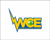 http://www.logocontest.com/public/logoimage/1517286182westcoast9.png