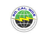 http://www.logocontest.com/public/logoimage/1517288343wce.png
