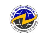 http://www.logocontest.com/public/logoimage/1517306703wce.png