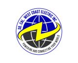http://www.logocontest.com/public/logoimage/1517308238wce.png