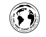 http://www.logocontest.com/public/logoimage/1517384108wc.jpg