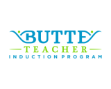 http://www.logocontest.com/public/logoimage/1517539501Butte Teacher Induction Program4.png