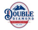 http://www.logocontest.com/public/logoimage/1517546290doublediamond1.png