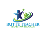 http://www.logocontest.com/public/logoimage/1517585588Butte Teacher Induction Program-04.png