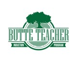 http://www.logocontest.com/public/logoimage/1517588670Butte Teacher Induction Program alt 1.jpg