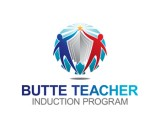 http://www.logocontest.com/public/logoimage/1517588689Butte Teacher Induction Program alt 2.jpg