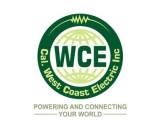 http://www.logocontest.com/public/logoimage/1517646116WCE-logo-3.jpg