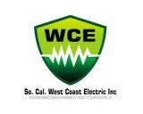 http://www.logocontest.com/public/logoimage/1517649427WCE-logo-5.jpg