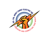 http://www.logocontest.com/public/logoimage/15176496426.png