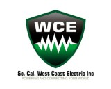 http://www.logocontest.com/public/logoimage/1517650650WCE-logo-6.jpg