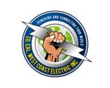 http://www.logocontest.com/public/logoimage/1517770084WCE2.png