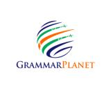http://www.logocontest.com/public/logoimage/1517838002GrammarPlanet.png