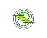 http://www.logocontest.com/public/logoimage/1517850887EI-01-1.png