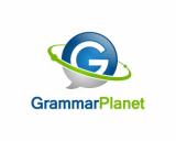 http://www.logocontest.com/public/logoimage/15179683891.png