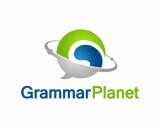http://www.logocontest.com/public/logoimage/15179683902.png