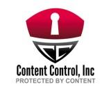 http://www.logocontest.com/public/logoimage/1517968933content-control-1.jpg