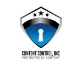 http://www.logocontest.com/public/logoimage/1517968934content-control-2.jpg