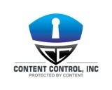 http://www.logocontest.com/public/logoimage/1517968934content-control-3.jpg