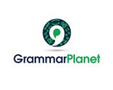 http://www.logocontest.com/public/logoimage/15180174761.png