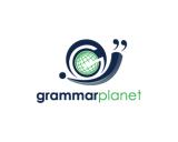 http://www.logocontest.com/public/logoimage/1518021008grammar.png